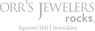 orrs jewelers